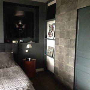 chambre1après