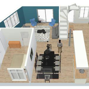 maison-viroflay